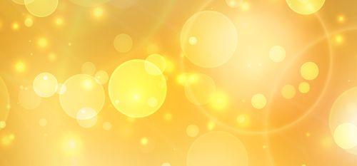 magic-bubbles_1100w_500-233