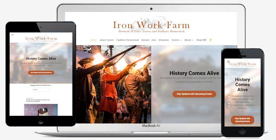 Firefly Webworks